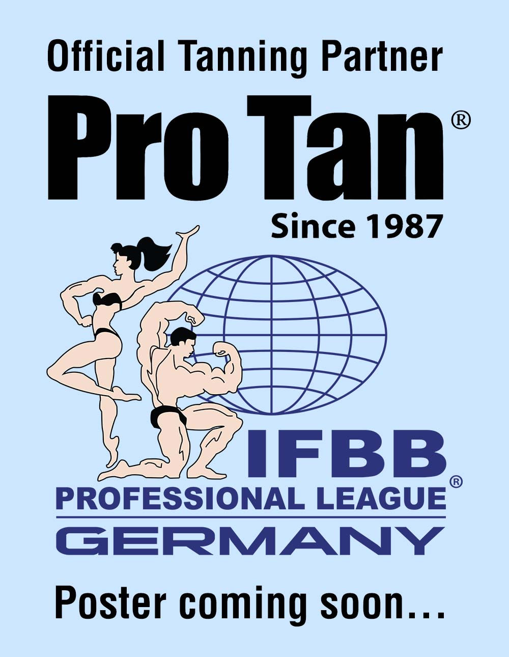 NPC Worldwide II. Bavarian Classic