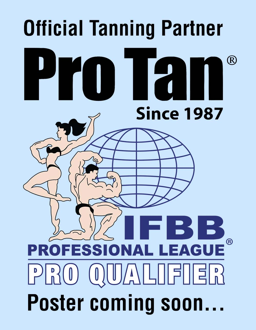 NPC Worldwide Pro Qualifier - Grand Prix of Rome